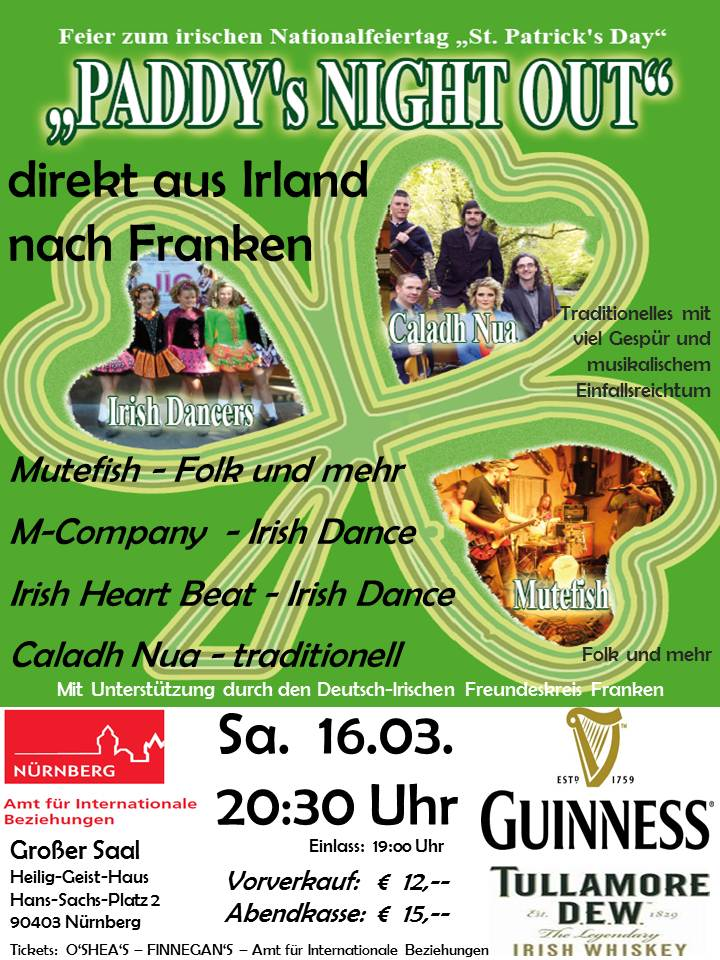 Poster 16.03. final