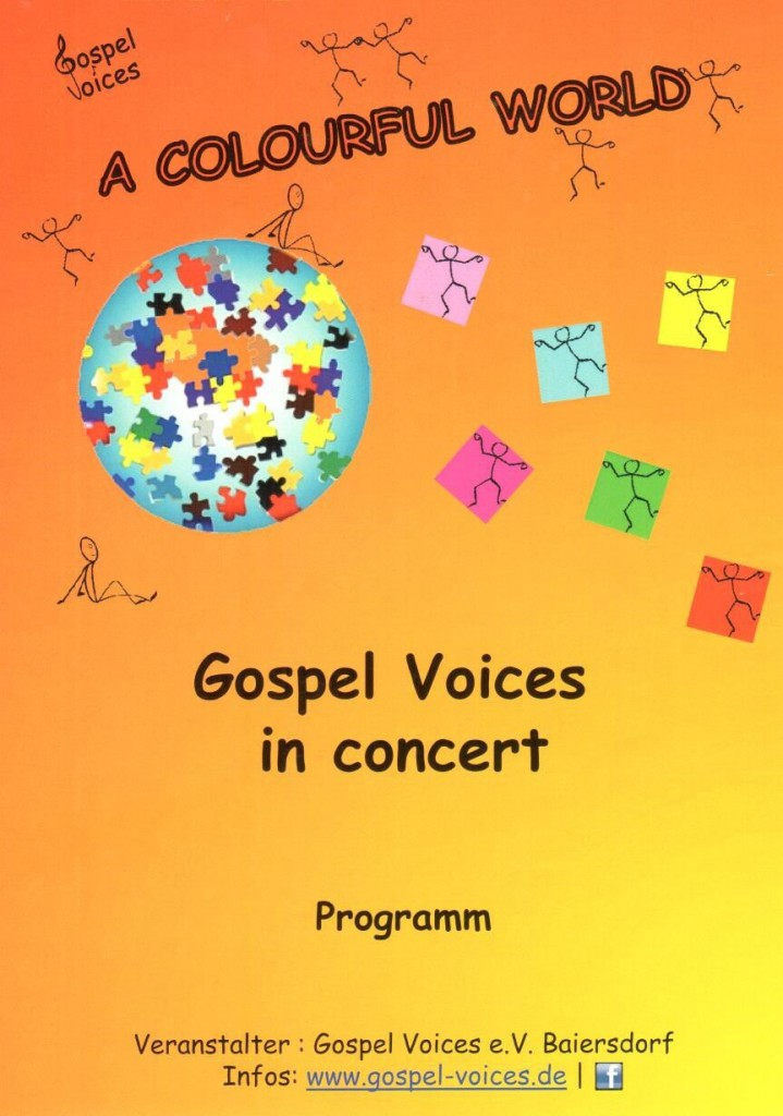 poster-gospel-voices-2016