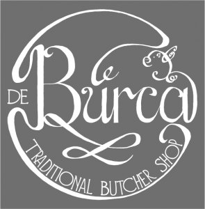de-burca-offical-logo-png