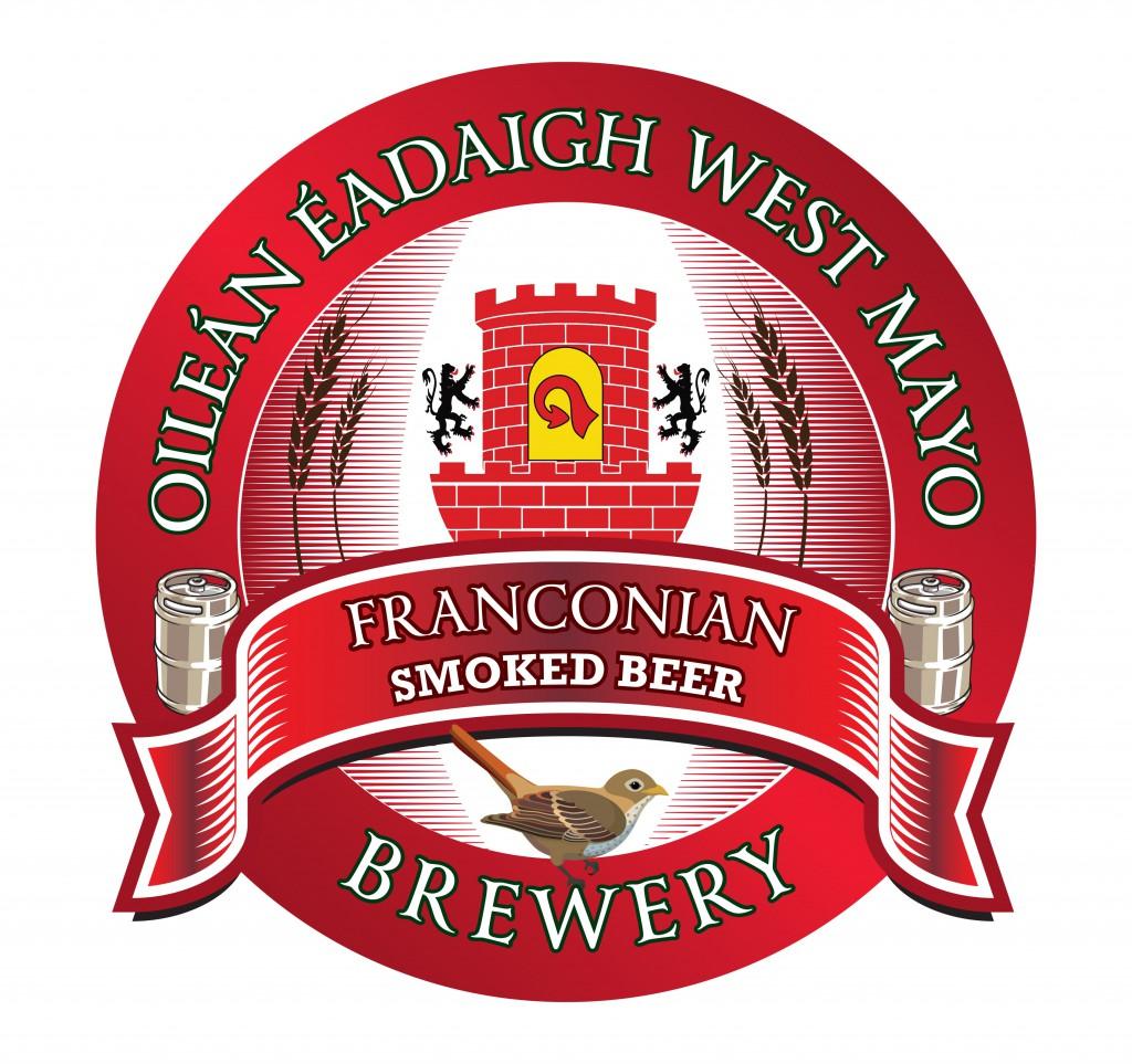 1773_Oilean_Eadaigh_Beer_Lens_Labels_Franconian_Final_Artwork_Ma