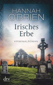 irisches-erbe